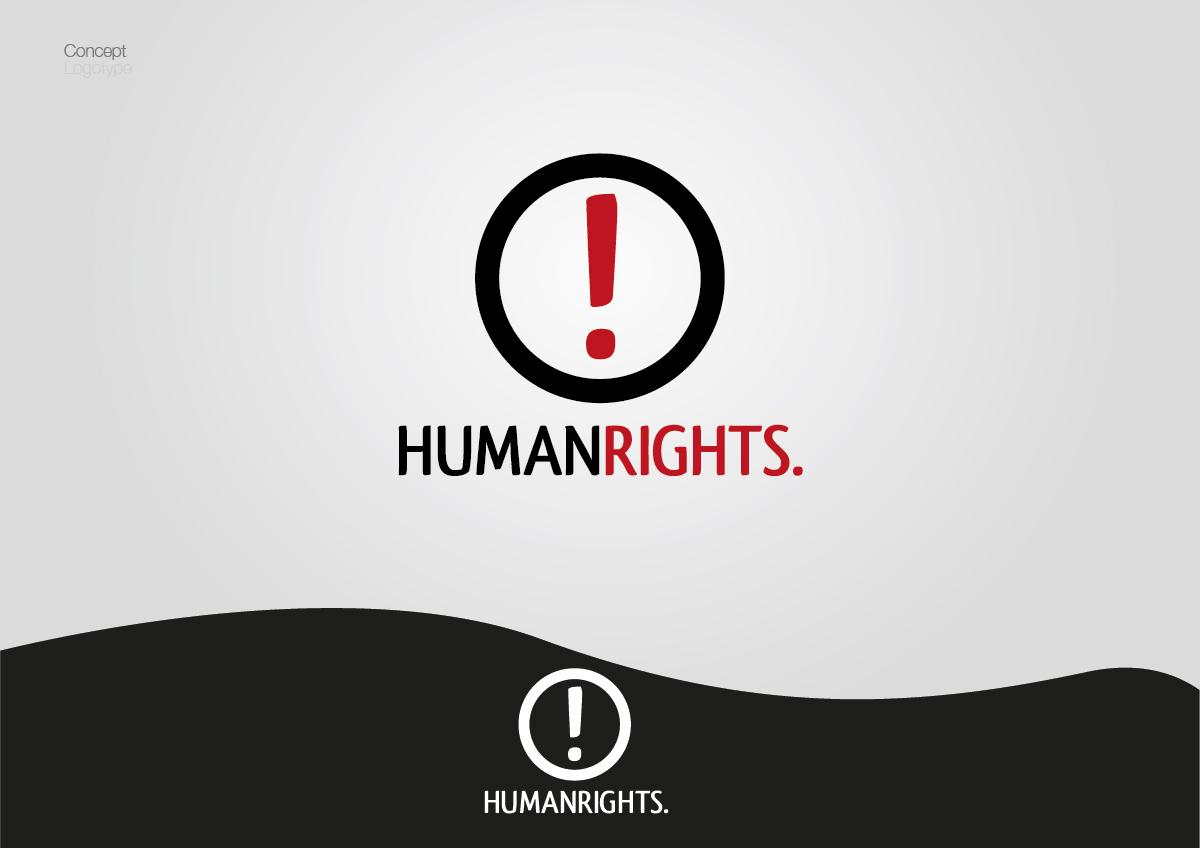 HumanRights2