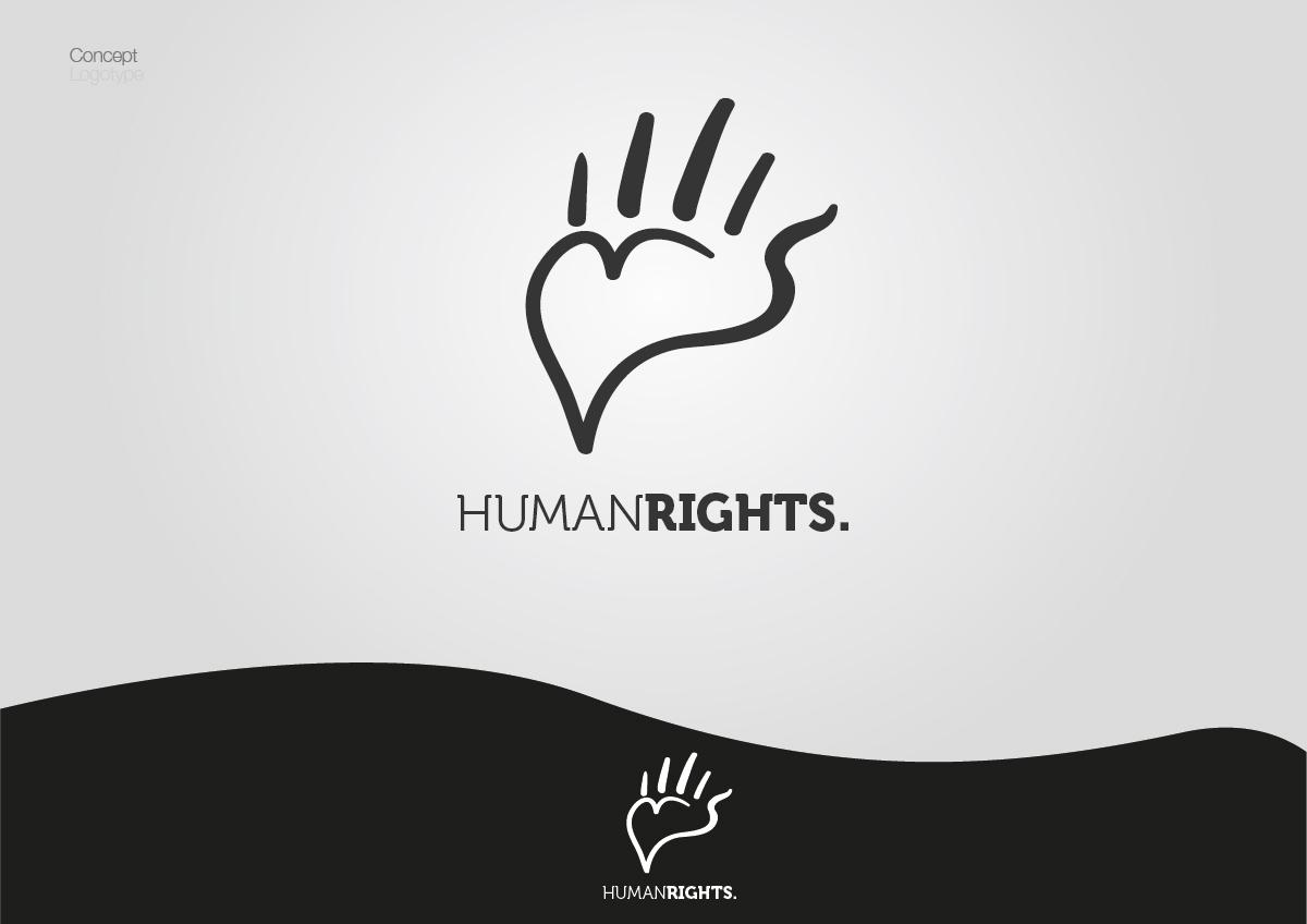 HumanRights7