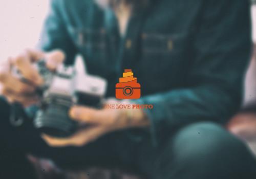 One Love Photo