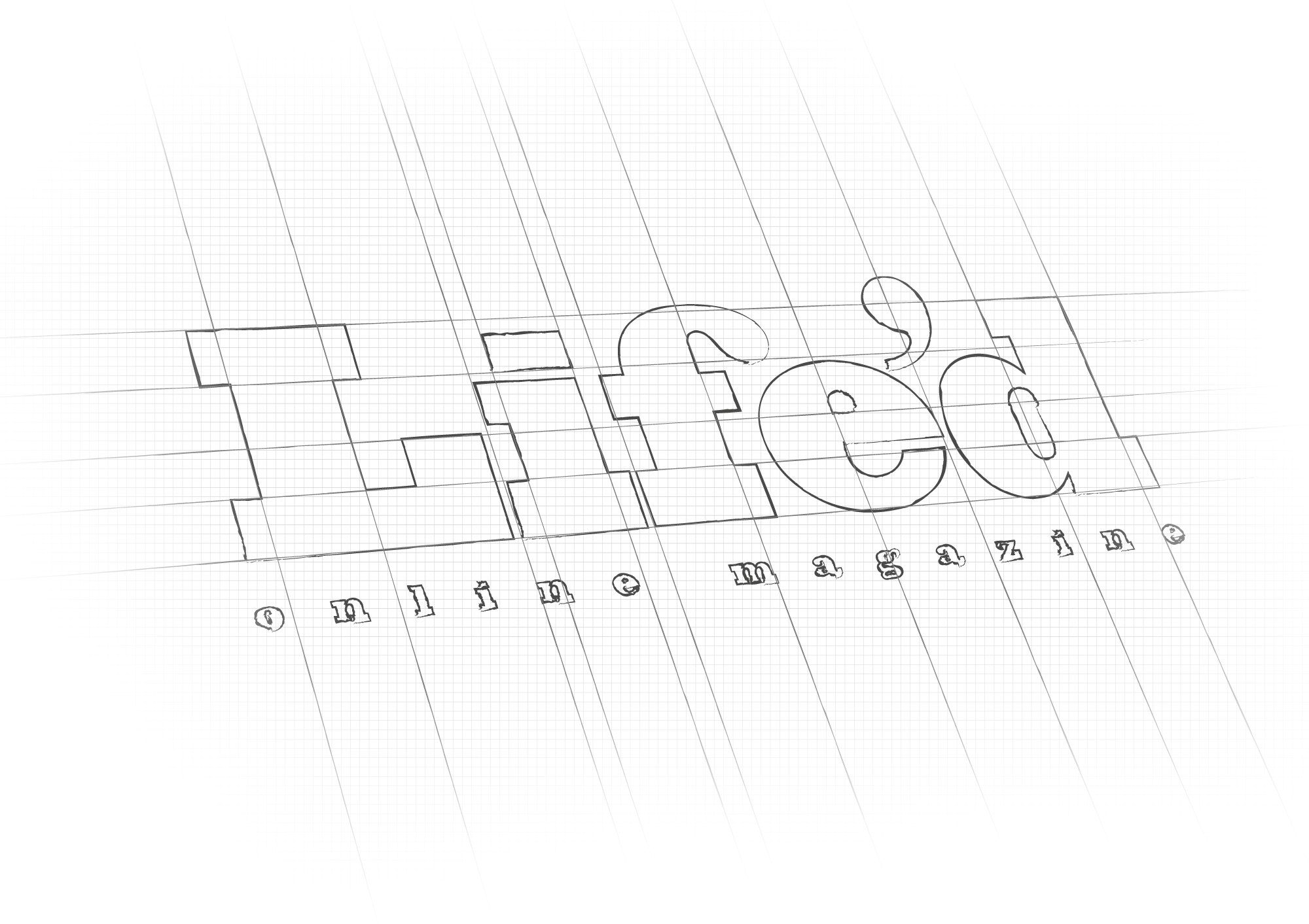Lifed Scketch