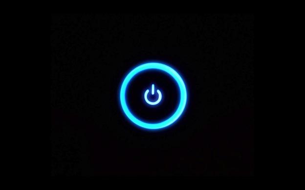 Shutdown-Button-Style-1680X1050-HD-Sexy-Wallpaper