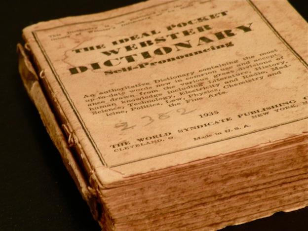 Vintage-Dictionary-C30-3