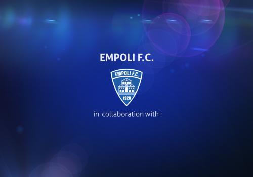 Spot Empoli Calcio