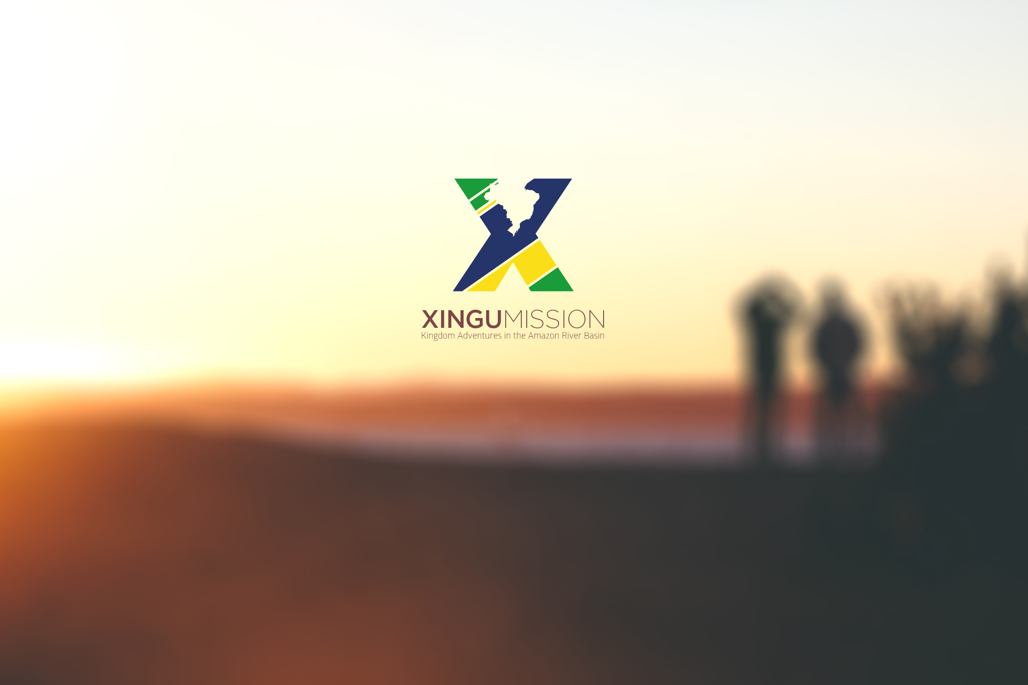 Xingu Mission