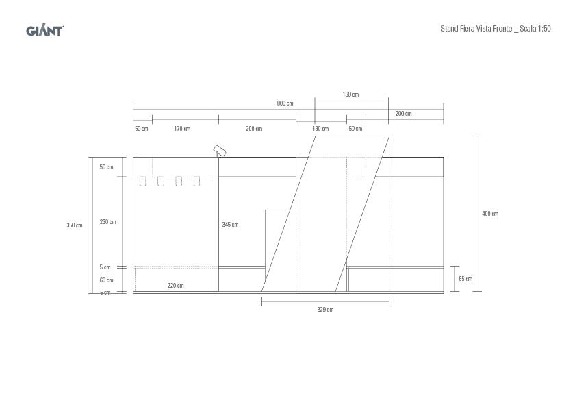 Tavola Stand-02